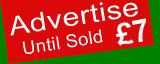 place an advert